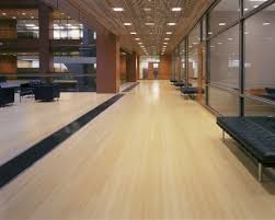 Bamboo Flooring For Kitchen Pros And Cons Bamboo Flooring Pros And Cons Weighing Down Negative And Positive