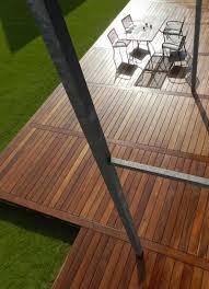Construire Sa Terrasse Avec Nature Bois Concept Com Terrasse Bois Php Quel Bois Exotique Terrasse
