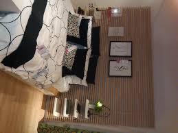 Marvellous King Bed Headboard Ikea 55 In Decoration Ideas Design with King  Bed Headboard Ikea