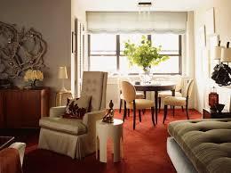 studio apartment furniture layouts design ideas apartment studio furniture