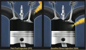 P0093 – Fuel system leak -large leak detected – TroubleCodes.net