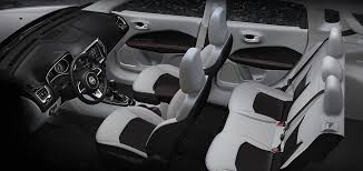 2018 jeep interior. Perfect Jeep Hover Over Vehicle To View Interior On 2018 Jeep