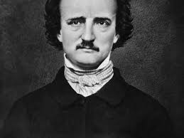 the still mysterious death of edgar allan poe history edgar allan poe death theories mysterious death ldquo