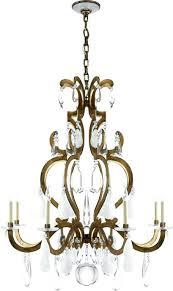 chandelier ralph lauren circa lighting