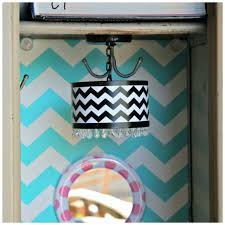 blog archive worlds cutest locker with by diy chandelier magnetic wallpaper for school