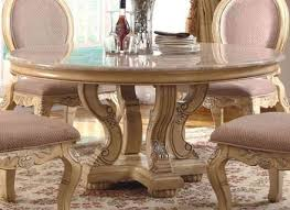 furniture amazing expandable round dining table high
