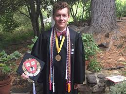 this essay got a high school senior into harvard yale and mit brenden rodriquez