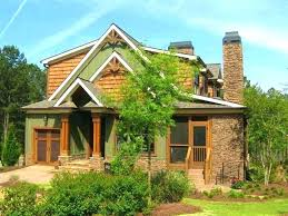 house plans sloping lot rustic mountain house plans rustic home house plans mountain home plans sloping