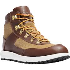 Danner Feather Light 917 Feather Light 917 Boot