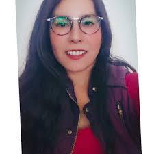 Ivonne HERNÁNDEZ-VÁZQUEZ