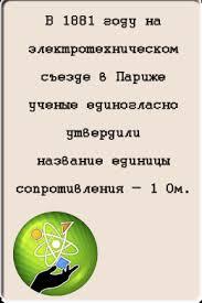 Курсовые работы в Смоленске Курсовые работы Смоленск