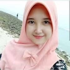 13 wanita berhijab gambar cewek2 cantik lucu kartun hijab 100 gambar kartun muslimah tercantik dan manis hd kuliah desain di 2020 ilustrasi karakter kartun. Cewek Jilbab Cantik