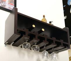 wine racks overhead wine rack large size of storage organizer wine glass insert ceiling hanging