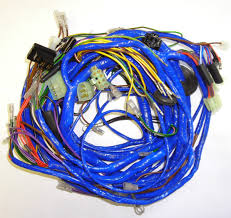 mg midget wiring harness wiring diagram and hernes wiring harness mg midget