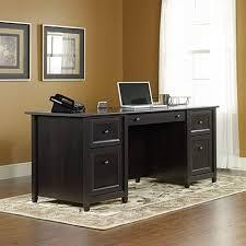 edge water executive desk 409042