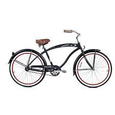 rover cruiser bicycle beach cruisers bicycles custom men s