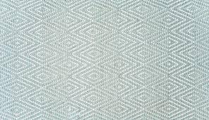 light blue and white rug diamond rug light blue light blue and white rugby shirt