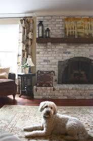 Diy Fireplace Makeover Ideas 79 Best Aginn Place Fireplace Images On Pinterest Fireplace