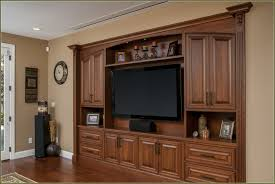 luxury flat screen tv wall cabinet lovely mounted with door amazing mount repair size stand dimension costco