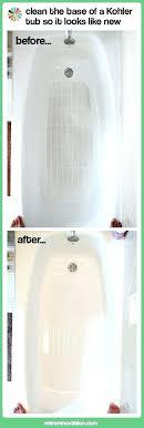 how to clean acrylic bathtub acrylic bathtubs how to clean tub acrylic bathtub cleaning