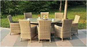 8 seater garden furniture round 8 carver dining set 8 seater garden furniture sets uk