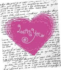 nyt modern love essays glo nyt modern love essays