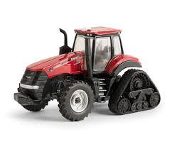 1 64 2016 farm show caseih magnum 340 rowtrac