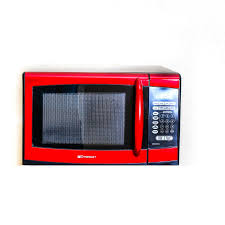 emerson microwave plate emerson microwave ebth emerson microwave plate mw8999sb parts