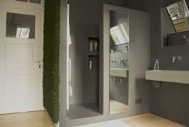 Badezimmer Renovieren Fugenlos Badezimmer Fugenlos Kosten