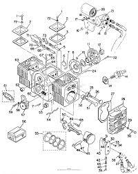 Luxury onan 4500 generator wiring diagram embellishment wiring