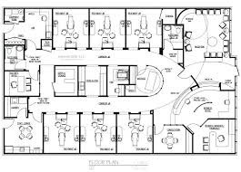 office floor plan maker. The Office Floor Plan Imposing Best Ideas On Layout Maker