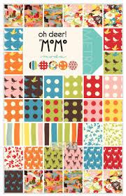 Oh Deer! Jelly Roll - Patchwork & Quilting Fabric - $42.00 ... & Jelly Roll - Patchwork & Quilting Fabric - $42.00 : Fabric Patch, Patchwork  Quilting fabrics, Moda fabric, Quilt Supplies, Patterns   Pinterest   Fab… Adamdwight.com