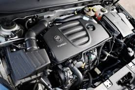 insider 1 4l engine discontinued in 2014 chevrolet volt archive insider 1 4l engine discontinued in 2014 chevrolet volt archive gm volt chevy volt forum