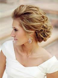 Prom Hair Style Up prom hairstyles for long hair 2016 fashion grapher 3188 by wearticles.com