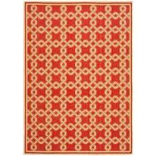 red and teal rug red cream red teal area rug red and teal rug