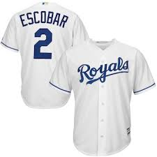 cbssports Kansas Uniforms City Jerseys Royals com Shop ebbedbedf|Report: Tom Brady, Patriots Agree On 2-Year, $23M Contract Extension