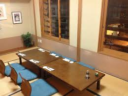 Japanese Style Dining Table Dining Tables Japanese Dining Table Japanese Dining Table