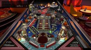 To start viewing messages, select the forum that you want to visit from the selection below. Williams Pinball Volume 6 For Pinball Fx3 Williams Pinball Review