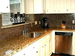faux granite paint image countertops diy kits home depot contact paper s