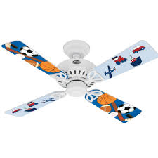 minka aire simple ceiling fan f787 orb k9787l orb in oil rubbed wonderful kids ceiling fan design colorful scheme theme on basic white ceiling fan simple ceiling