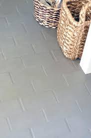 beautiful compulsory penny bathroom floor tile