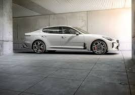 2018 kia turbo. brilliant kia 2018 kia stinger gt model intended kia turbo