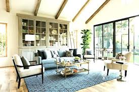 living spaces furniture reviews living spaces furniture designed by spring catalog traditional living room living spaces