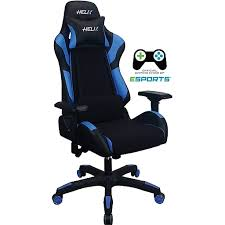 cooling office chair. Https://www.staples-3p.com/s7/is/ Cooling Office Chair