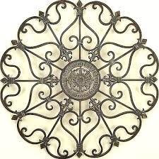 outdoor metal wall art outdoor metal wall art info with wrought iron decorations outdoor metal wall on outdoor metal wall art wrought iron with outdoor metal wall art outdoor metal wall art info with wrought iron
