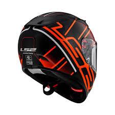 Ls2 Ff393 Convert Ls2 Arrow R Ff323 Ion Flip Up Red Black