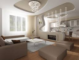 contemporary furniture styles. But Most Important Is A Runaway Flight Of Fancy, Combination Different Styles And What Your Heart Desires. No Rules Restrictions. Contemporary Furniture