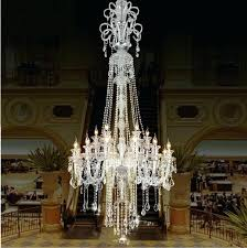 extra large chandeliers chandeliers large kitchen chandelier crystal pendants for chandeliers for dining room glass industrial extra large chandeliers