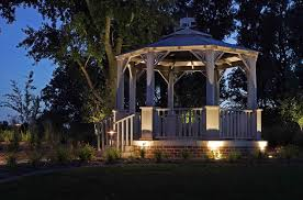 patio lights string ideas. Lighting Invisibleinkradio Home Decor Beautiful Patio Lights String For Outdoor Track Solar Ideas