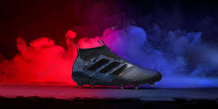 adidas ace 17. special-edition adidas ace 17+ purecontrol ucl dragon 2017 boots released - footy headlines 17